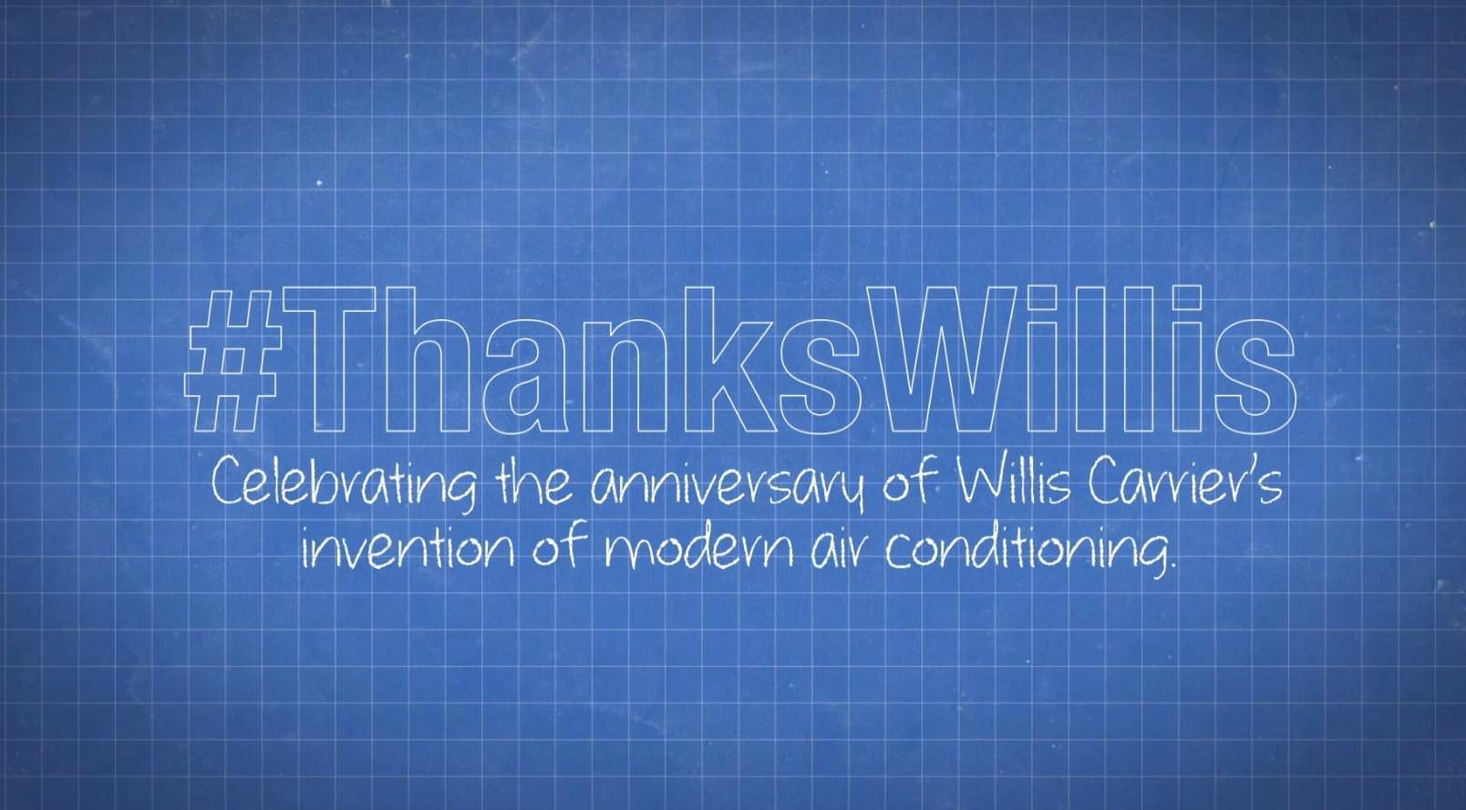 thanks_willis_carrier