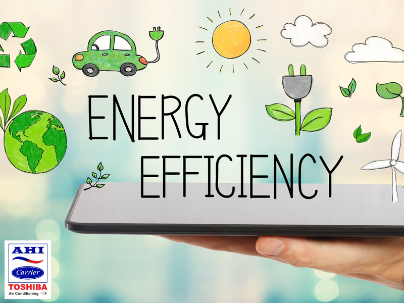 How Smart Buildings Help Your HVAC System Use Less Energy 2